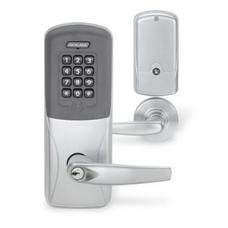 Schlage CO-200 Electronic Lock