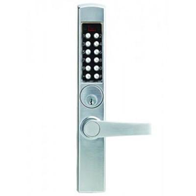 KABA E-Plex 3000 Electronic Lock