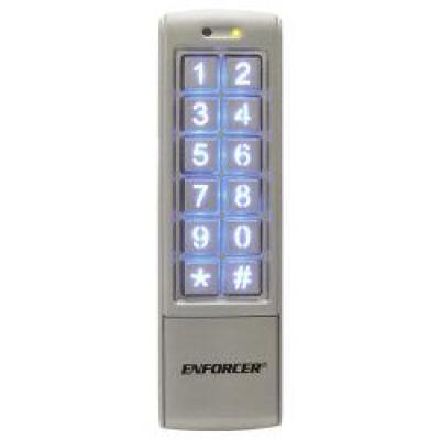 Secolarm SK2323 Access Keypad