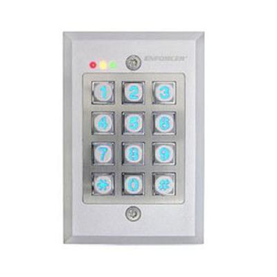 Secolarm SK1123 Access Keypad