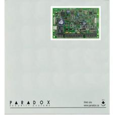 Door Module Paradox ACM12