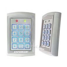 Secolarm SK1323 Access Keypad