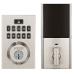 Weiser SmartCode 10 Electronic Lock