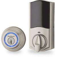 Weiser Kevo Electronic Lock Bluetooth