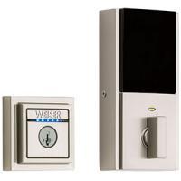 Weiser Kevo 2 Electronic Lock Bluetooth
