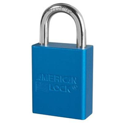 American Lock 1105 Security Padlock