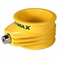 Trimax TFW55 Fift Wheel Lock