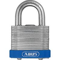 Abus 41/40 padlock