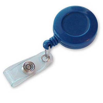 Lucky Line Mini Key Reel