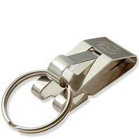Lucky Line 40501 Secure-A-Key Slip-On