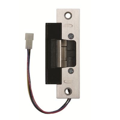 RCI-AL65 Electric Door Strike and Plates