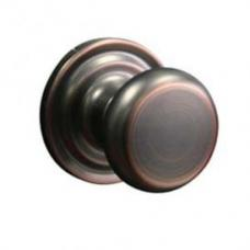 Dorex Montauk Door Knob Passage Function