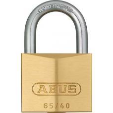 Abus 65-40 MK65401 Padlock