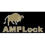 AMP Lock