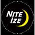 Nite Ize (6)