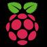 Raspberry Pi (2)