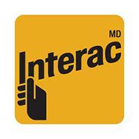 Interrac